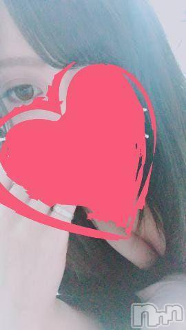 伊那デリヘルよくばりFlavor(ヨクバリフレーバー) ☆ヒナ☆(19)の2月8日写メブログ「おれーい!」