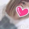 れもん【奇跡】(19)