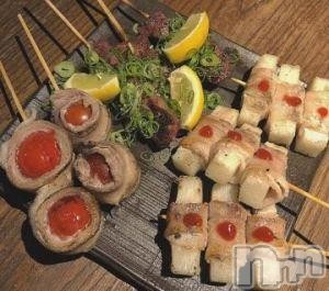 伊那デリヘルよくばりFlavor(ヨクバリフレーバー) ☆カレン☆(20)の2018年12月8日写メブログ「美味しかったやつ♪」
