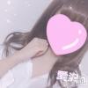 愛沢(19)