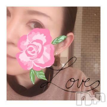 松本デリヘルデリヘルへブン松本店(デリヘルヘブンマツモトテン) はるか(36)の3月18日写メブログ「幸せ幸せ?」