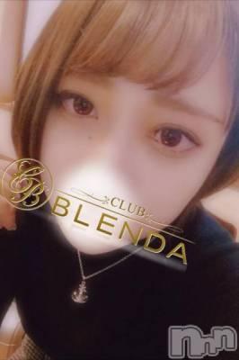 みさと☆素人(20) 身長162cm、スリーサイズB85(D).W58.H90。上田デリヘル BLENDA GIRLS(ブレンダガールズ)在籍。