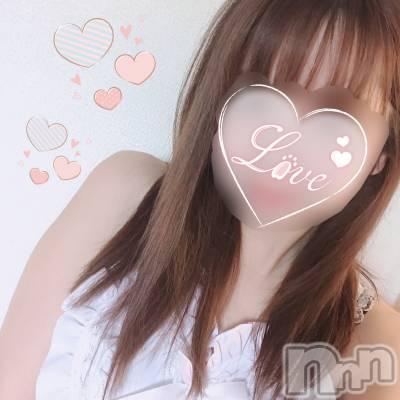 湯島御殿 あおの写メブログ「こんにちは♡」