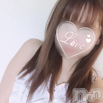 湯島御殿 あおの写メブログ「こんばんは♡」