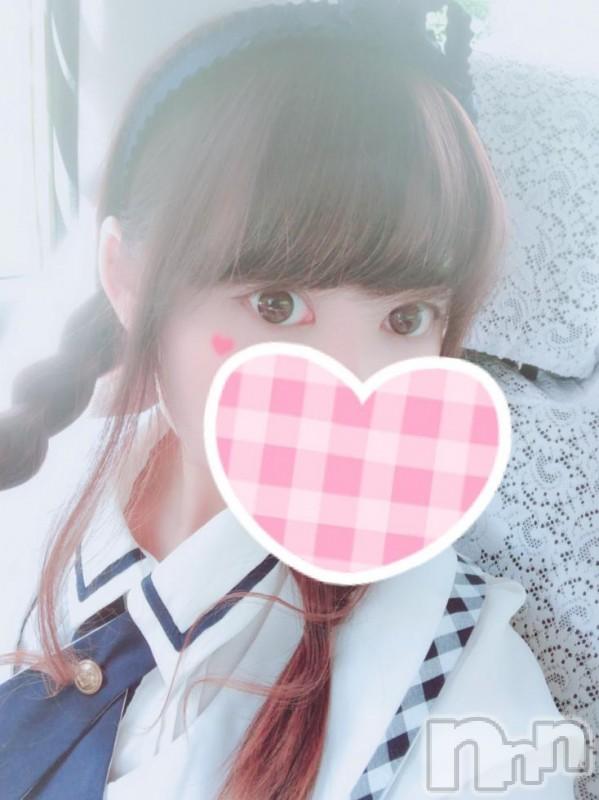 松本デリヘルピュアハート 体験★心愛ここあ(19)の2018年12月9日写メブログ「おれいです(˶˙ᵕ˙˶)」
