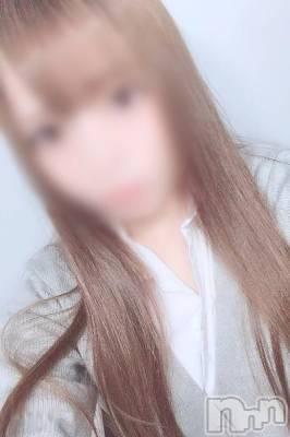 りさ☆3年生☆(19) 身長151cm、スリーサイズB88(D).W57.H85。新潟デリヘル #フォローミー在籍。