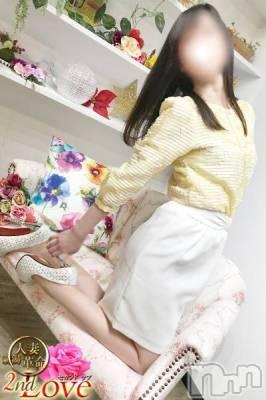 なお☆美スタイル(37) 身長163cm、スリーサイズB83(B).W57.H84。 新潟人妻革命2nd Love在籍。