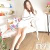 りんこ☆E乳若妻(28)