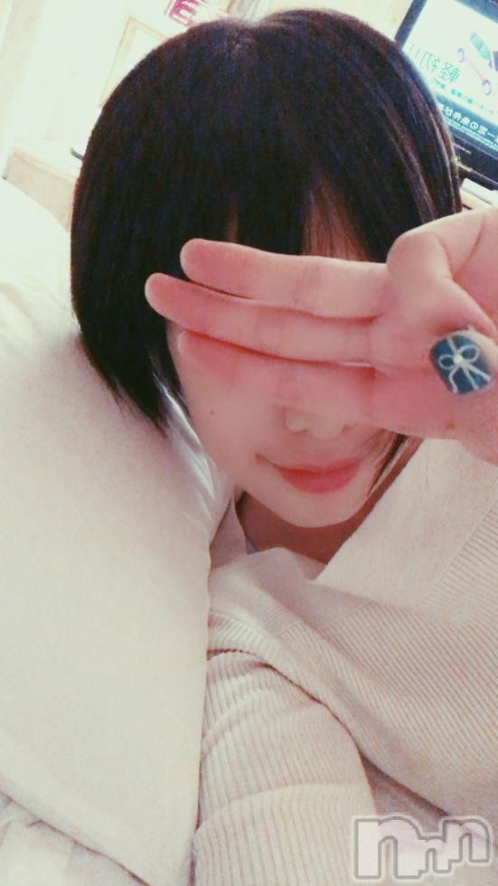 長岡人妻デリヘルmamaCELEB(ママセレブ) かすみ(23)の12月8日写メブログ「こんばんは。」