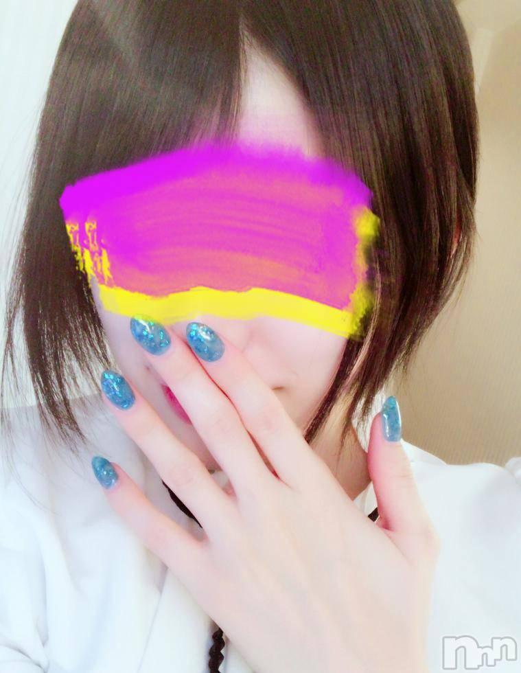 長岡人妻デリヘルmamaCELEB(ママセレブ) かすみ(23)の12月10日写メブログ「出勤(*´˘`*)♡」