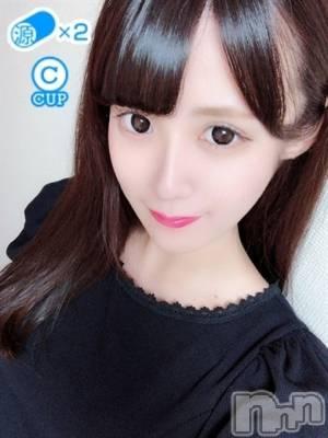 白羽ウララ(22) 身長162cm、スリーサイズB83(C).W58.H85。 源氏物語 新潟店在籍。
