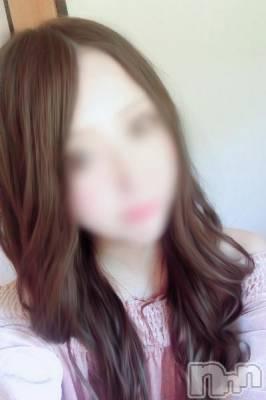 かりな☆2年生☆(22)