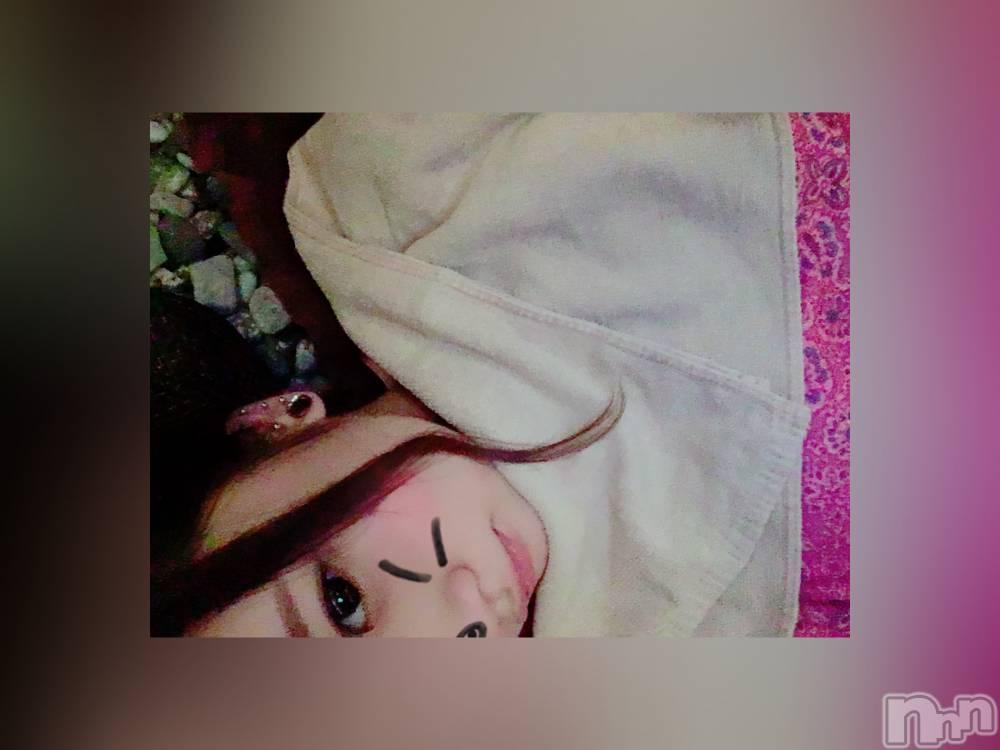 新潟デリヘルNiCHOLA(ニコラ) もも(20)の4月18日写メブログ「出勤しました⋆⸜(*॑꒳॑*)⸝」