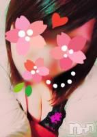 伊那ピンサロ La Fantasista(ラ・ファンタジスタ) すみれ(27)の4月21日写メブログ「ありがとうございました☆」
