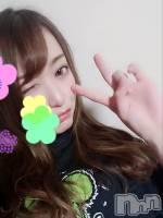 新発田キャバクラclub Rose(クラブ ロゼ) あゆ(24)の5月22日写メブログ「あえてのせちゃう」