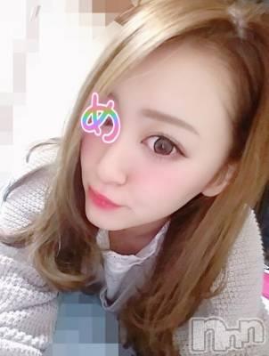 あゆ(24) 身長163cm。新発田キャバクラ club Rose(クラブ ロゼ)在籍。