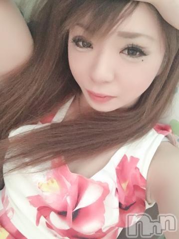 上越デリヘルLEGEND(レジェンド) あや AV女優(22)の2019年5月18日写メブログ「退勤☆」