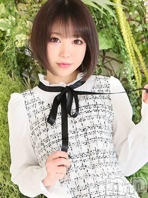あやめ(20) 身長158cm、スリーサイズB85(D).W57.H84。 姫コレクション長野店在籍。