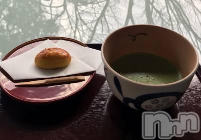 お抹茶(๑⃙⃘´༥`๑⃙⃘)