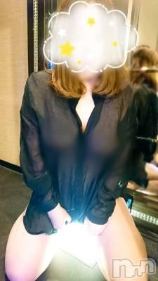 長野ぽっちゃり ぽっちゃり癒し姫in長野(ポッチャリイヤシヒメインナガノ) 美M嬢☆美波姫(39)の5月8日写メブログ「思い出して、おま…こいじります」