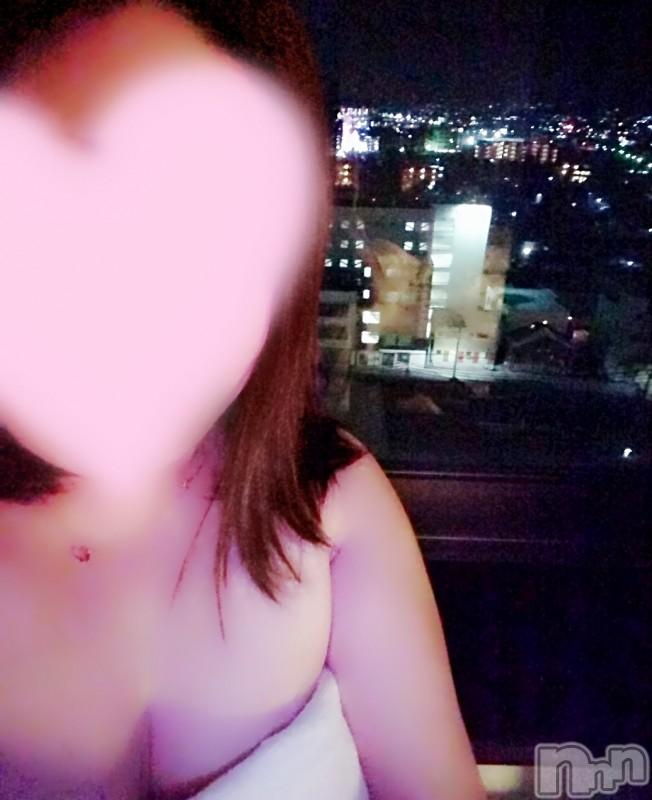 千曲ぽっちゃりぽっちゃり癒し姫in長野(ポッチャリイヤシヒメインナガノ) 美M嬢☆美波姫(39)の2019年11月11日写メブログ「エッチの日。」