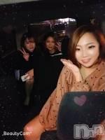 長岡・三条全域コンパニオンクラブ ピーチガール プリティえりりんの12月11日写メブログ「☆ピーチガールです☆」