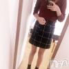 【体験】のぞみ(21)