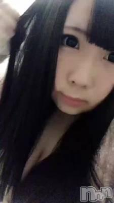 松本デリヘル Revolution(レボリューション) ちろる(21)の動画「おはようございますっ」