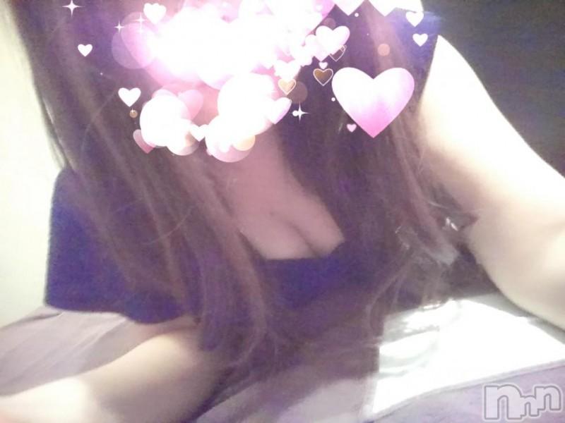 松本デリヘルWhite Love(ホワイト ラブ) のん☆従順に…(35)の2018年12月9日写メブログ「深夜になりましたね(*´`)」