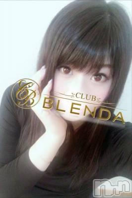 ほたる☆長身美女(24) 身長168cm、スリーサイズB89(F).W58.H88。上田デリヘル BLENDA GIRLS(ブレンダガールズ)在籍。