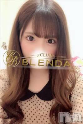 りさ☆エロカワ(20) 身長156cm、スリーサイズB86(D).W57.H84。上田デリヘル BLENDA GIRLS(ブレンダガールズ)在籍。