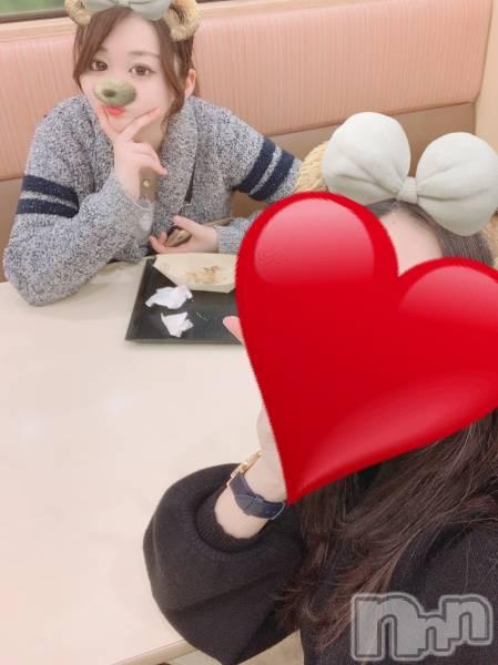新潟駅前ガールズバーGIRLS BAR Peace(ガールズバー ピース) らんの11月4日写メブログ「楽しんでる」