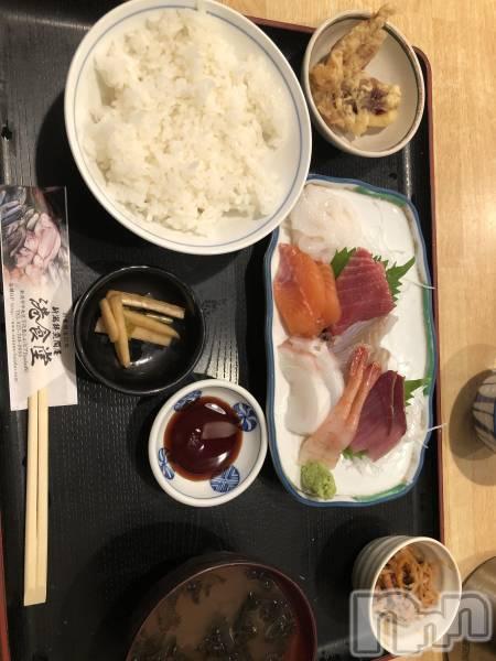 新潟駅前ガールズバーGIRLS BAR Peace(ガールズバー ピース) らんの11月14日写メブログ「美味しかった」