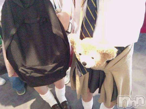 新潟駅前ガールズバーGIRLS BAR Peace(ガールズバー ピース) らんの5月13日写メブログ「行きたいよー」