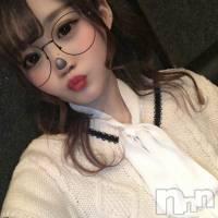新潟駅前ガールズバー GIRLS BAR Peace(ガールズバー ピース) らんの画像(2枚目)