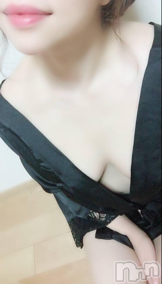 長岡デリヘルMimi(ミミ) 【体験】じゅり(27)の1月13日写メブログ「お知らせ♡」