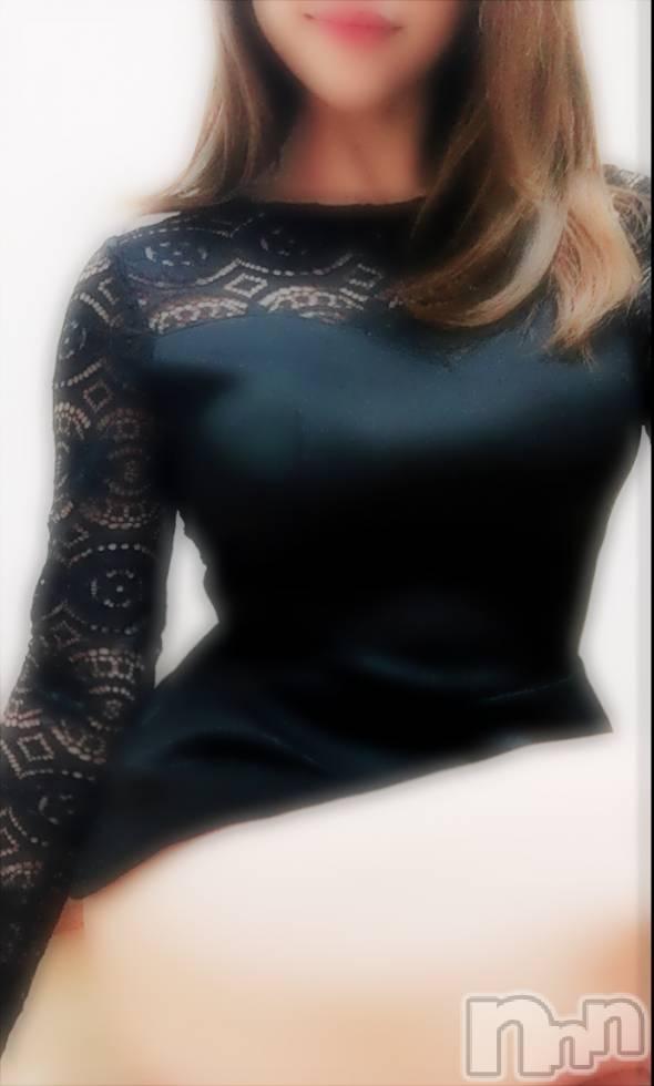 長岡デリヘルMimi(ミミ) 【体験】じゅり(27)の3月6日写メブログ「おやすみしちゃったかな♡?」