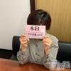 なみ(46)