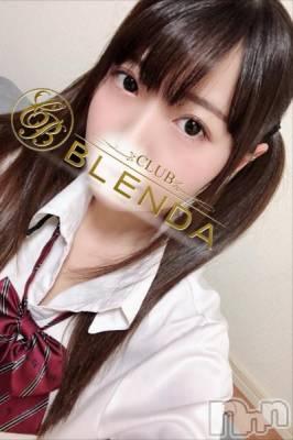 ゆめ☆清楚小柄(19) 身長145cm、スリーサイズB83(B).W53.H89。上田デリヘル BLENDA GIRLS(ブレンダガールズ)在籍。