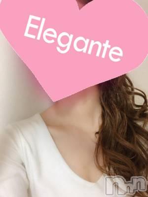 本宮 1号店(26) 身長167cm。新潟中央区メンズエステ 〜Elegante〜完全予約制Relaxation Salon(エレガンテ)在籍。
