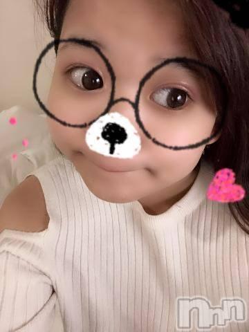 上田デリヘルApricot Girl(アプリコットガール) みく☆☆☆(19)の1月9日写メブログ「おはようございます(´∀`)」
