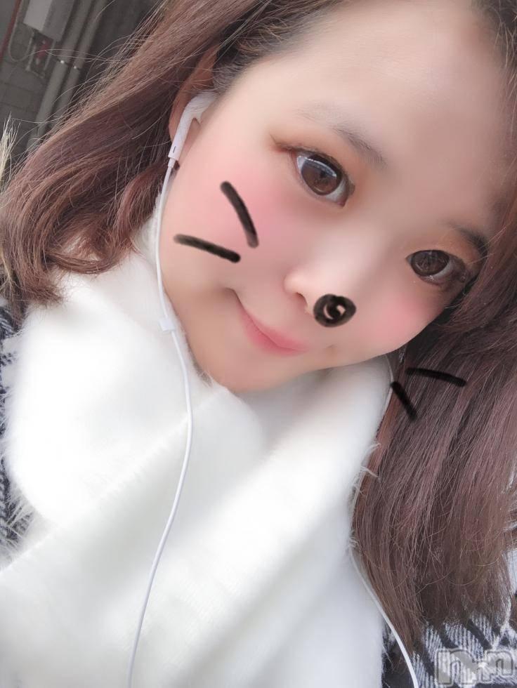 上田デリヘルApricot Girl(アプリコットガール) みく☆☆☆(19)の1月9日写メブログ「時間あいたよ(´∀`)」