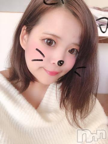 上田デリヘルApricot Girl(アプリコットガール) みく☆☆☆(19)の1月10日写メブログ「今日も1日ありがとうございます!!」