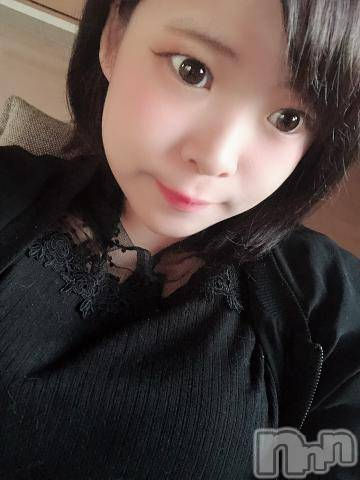 上田デリヘルApricot Girl(アプリコットガール) みく☆☆☆(19)の1月11日写メブログ「受付終了前に(´∀`)」