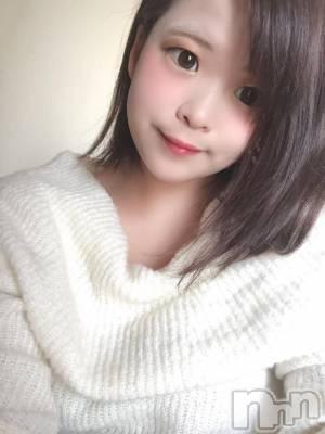 みく☆☆☆(19) 身長153cm、スリーサイズB89(E).W59.H87。上田デリヘル Apricot Girl(アプリコットガール)在籍。