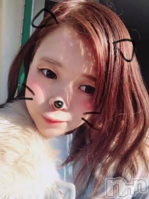 上田デリヘル Apricot Girl(アプリコットガール) みく☆☆(19)の2月17日写メブログ「お礼!!」