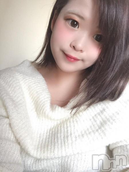 みく☆☆☆(19)のプロフィール写真1枚目。身長153cm、スリーサイズB89(E).W59.H87。上田デリヘルApricot Girl(アプリコットガール)在籍。