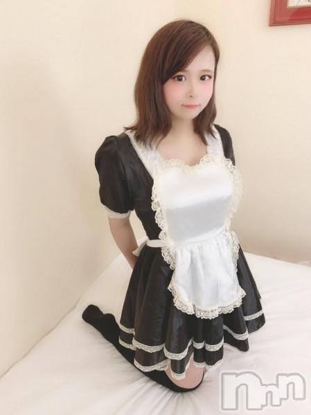 みく☆☆☆(19)のプロフィール写真4枚目。身長153cm、スリーサイズB89(E).W59.H87。上田デリヘルApricot Girl(アプリコットガール)在籍。