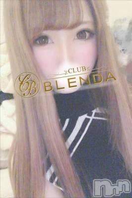 ひなみ☆パイパン(20) 身長162cm、スリーサイズB88(E).W56.H85。上田デリヘル BLENDA GIRLS(ブレンダガールズ)在籍。