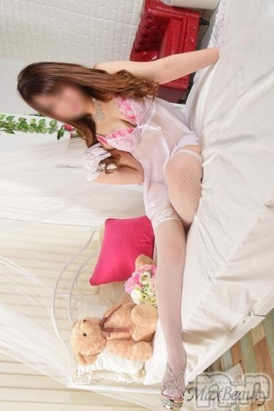もえか★潮吹き(23)のプロフィール写真5枚目。身長157cm、スリーサイズB91(E).W60.H88。新潟デリヘルMax Beauty(マックスビューティー)在籍。